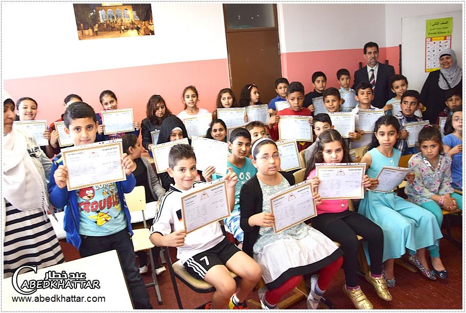 Al-Nur-Schule_003