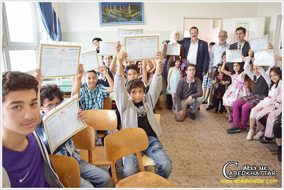Al-Nur-Schule_026