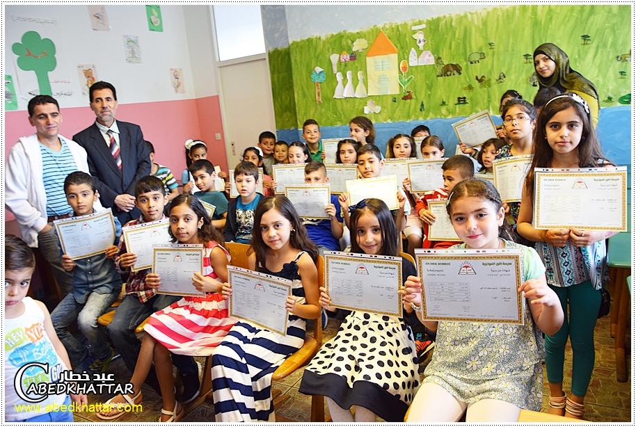 Al-Nur-Schule_030