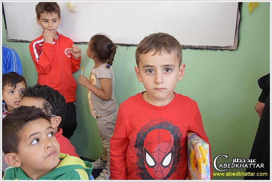 Al-Nur-Schule_097