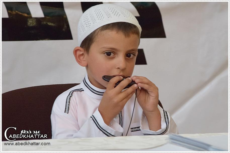 Al-Nur-Schule_154