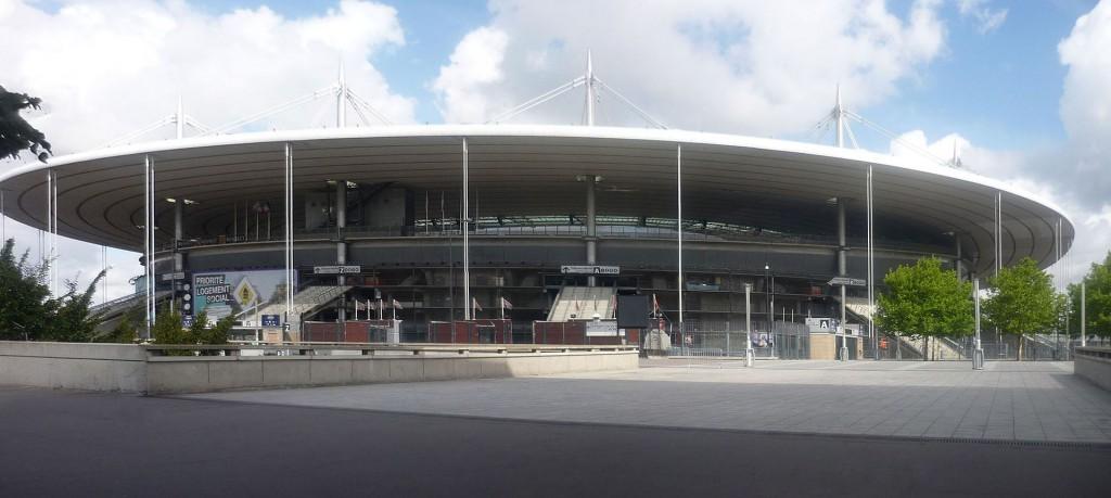 Stade_De_France_copy